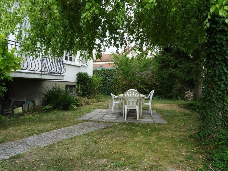 Vente maison / villa Les noes pres troyes 243500€ - Photo 2