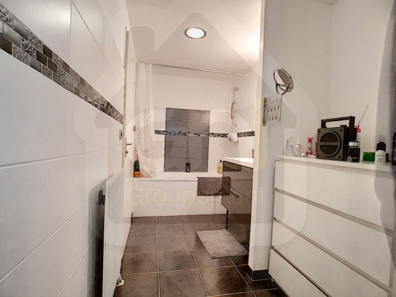 Sale house / villa Vitrolles 298000€ - Picture 5