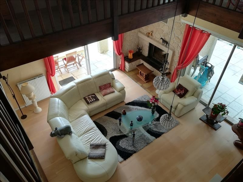 Sale house / villa Lescar 450 500€ - Picture 4