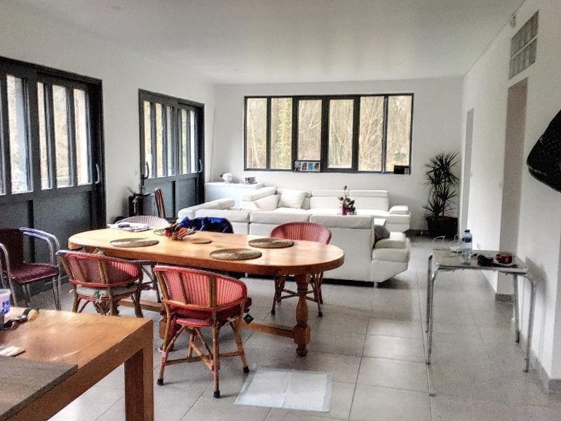 Venta  apartamento L isle adam 246500€ - Fotografía 1