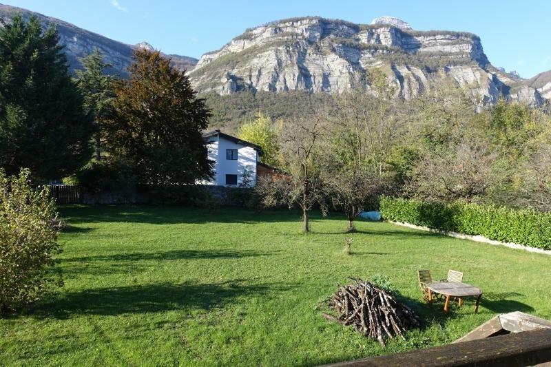 Vente de prestige maison / villa Bernin 579000€ - Photo 2