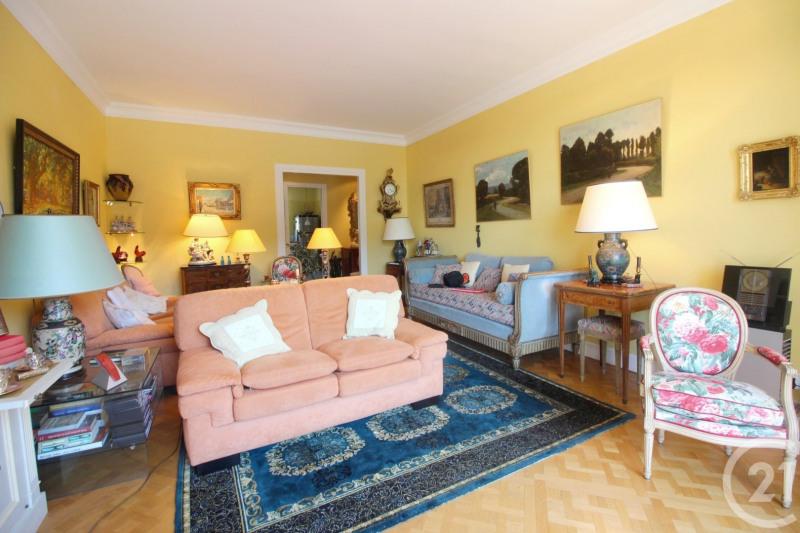 Престижная продажа квартирa Deauville 840000€ - Фото 2
