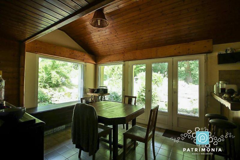 Sale house / villa Clohars carnoet 282150€ - Picture 3