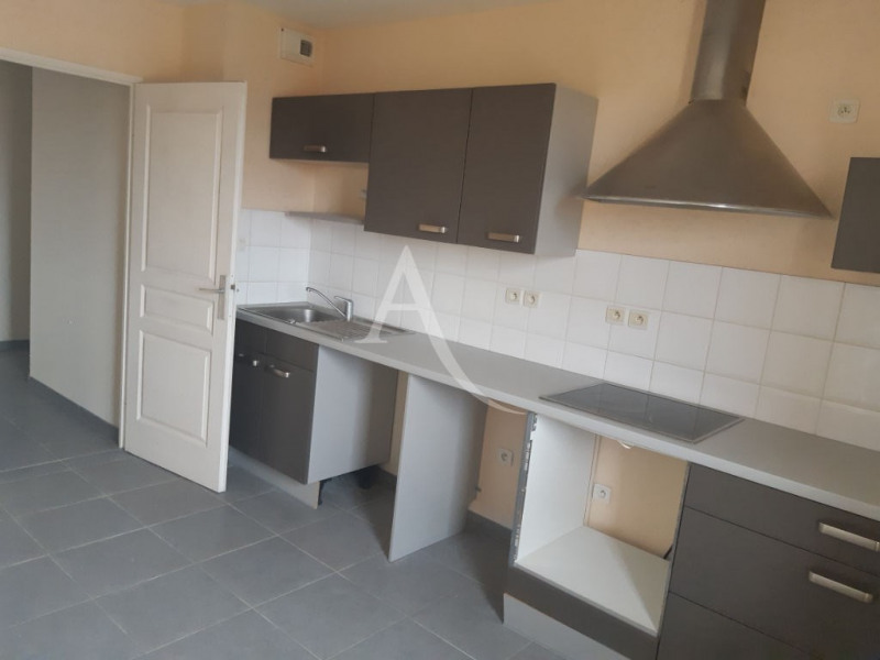 Vente appartement Colomiers 239 000€ - Photo 2