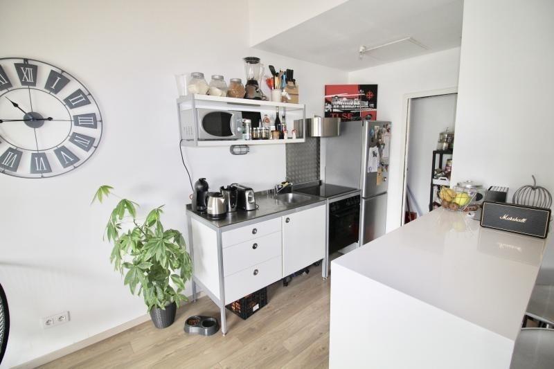 Vente appartement Escalquens 139800€ - Photo 2