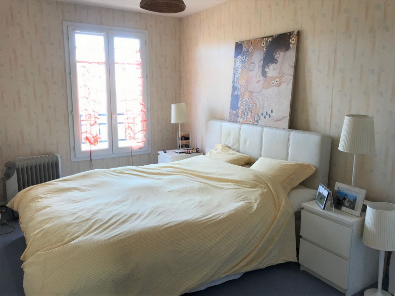 Vente maison / villa Saint-nom-la-bretèche 435000€ - Photo 7