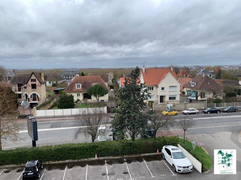 Vente appartement Caen 159430€ - Photo 6