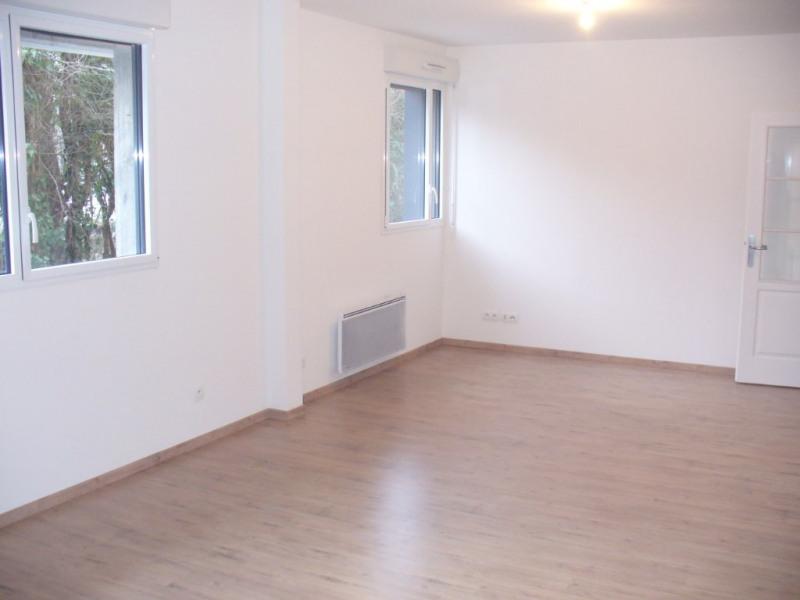 Sale apartment Douai 116500€ - Picture 4