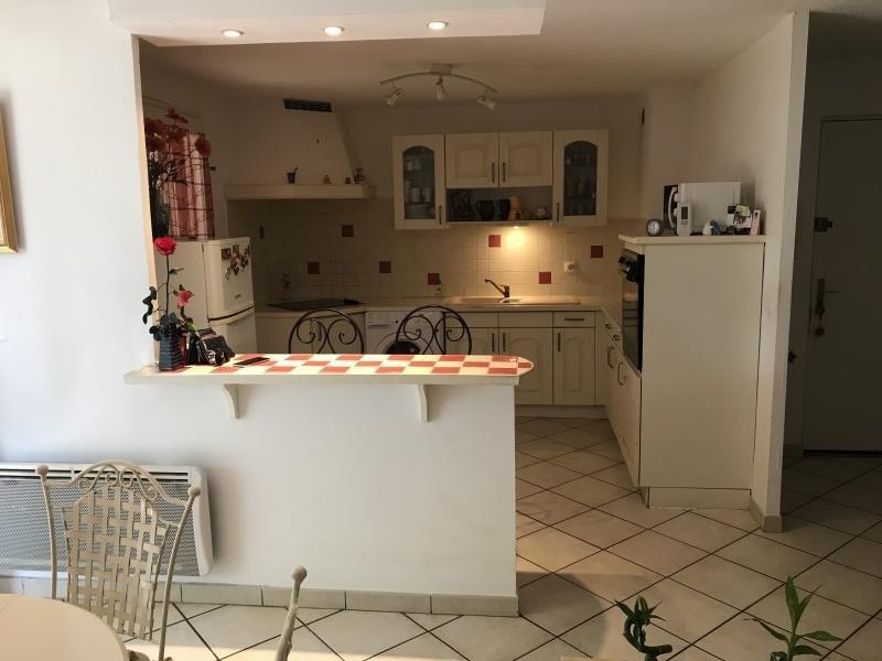 Vente appartement Les sablettes 228000€ - Photo 5