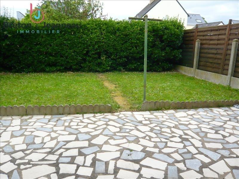 Vente maison / villa Bonchamp les lavals 114500€ - Photo 8