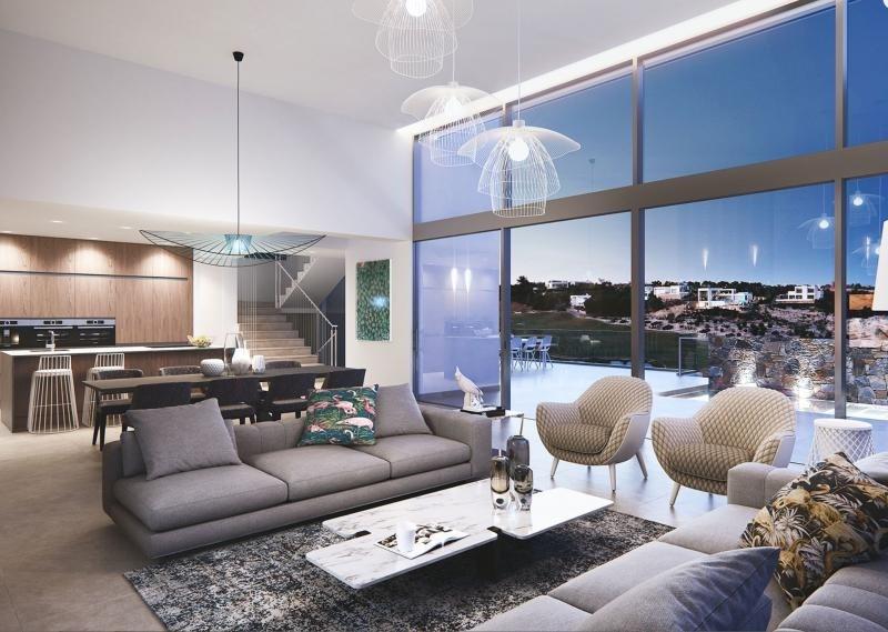 Vente de prestige maison / villa Orihuela 2075000€ - Photo 15
