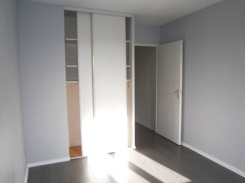 Sale apartment Guyancourt 236 500€ - Picture 5