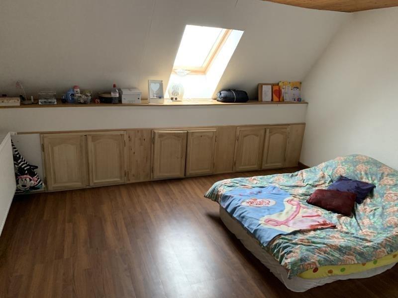 Vente maison / villa Bischwiller 223650€ - Photo 5