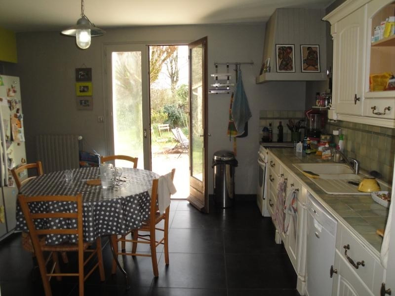 Vente maison / villa Niort 273 000€ - Photo 3