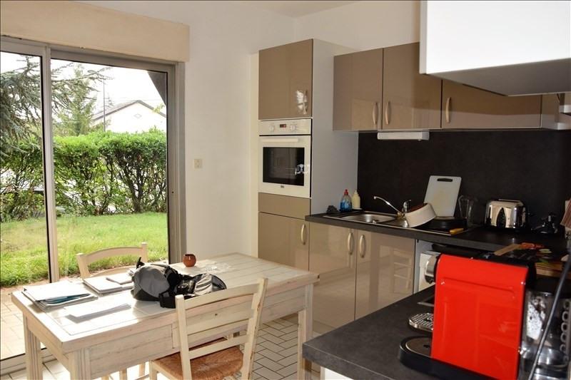 Location maison / villa Quint 1500€ CC - Photo 3