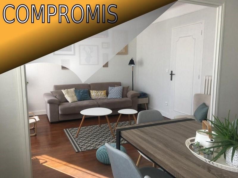 Sale house / villa Châlons-en-champagne 157920€ - Picture 6