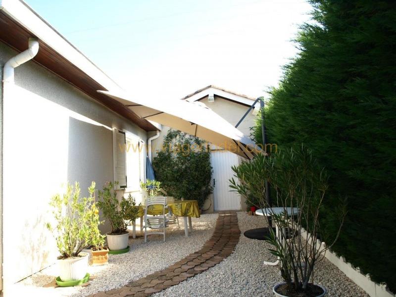 Lijfrente  huis Saint-galmier 57500€ - Foto 12