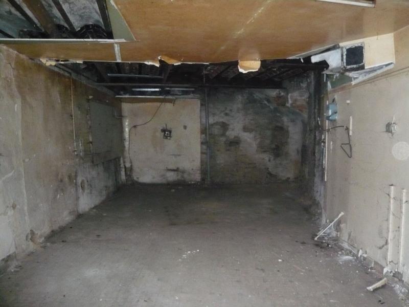 Sale house / villa Laval 54400€ - Picture 6