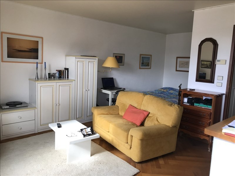 Vente appartement Plaisir 139 000€ - Photo 3