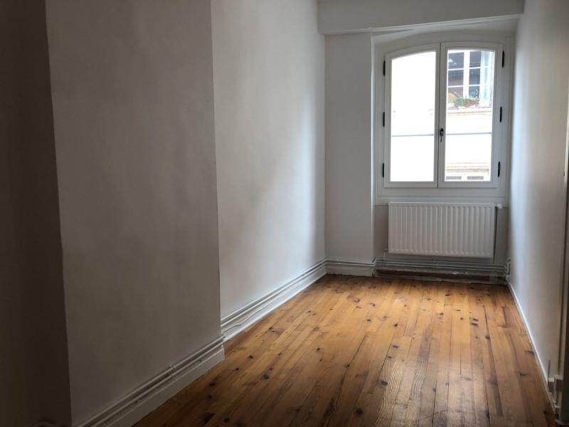 Rental apartment Lyon 1er 1105€ CC - Picture 5