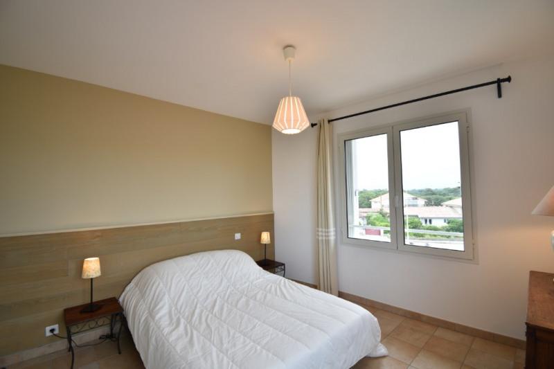 Location appartement Hossegor 690€ CC - Photo 4