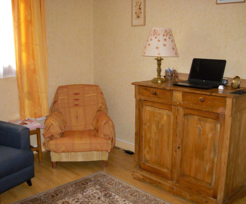 Sale house / villa Saint-michel-sur-orge 335000€ - Picture 8