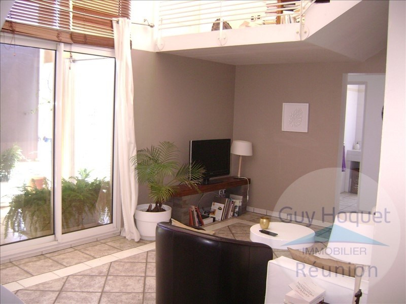Vente appartement St denis 310 000€ - Photo 2