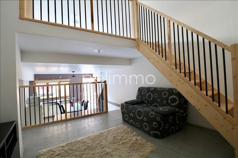 Rental apartment Eyguieres 750€ CC - Picture 5