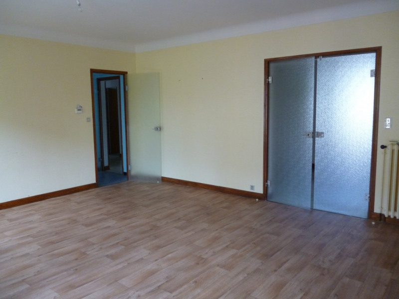 Location appartement Tarbes 700€ CC - Photo 7