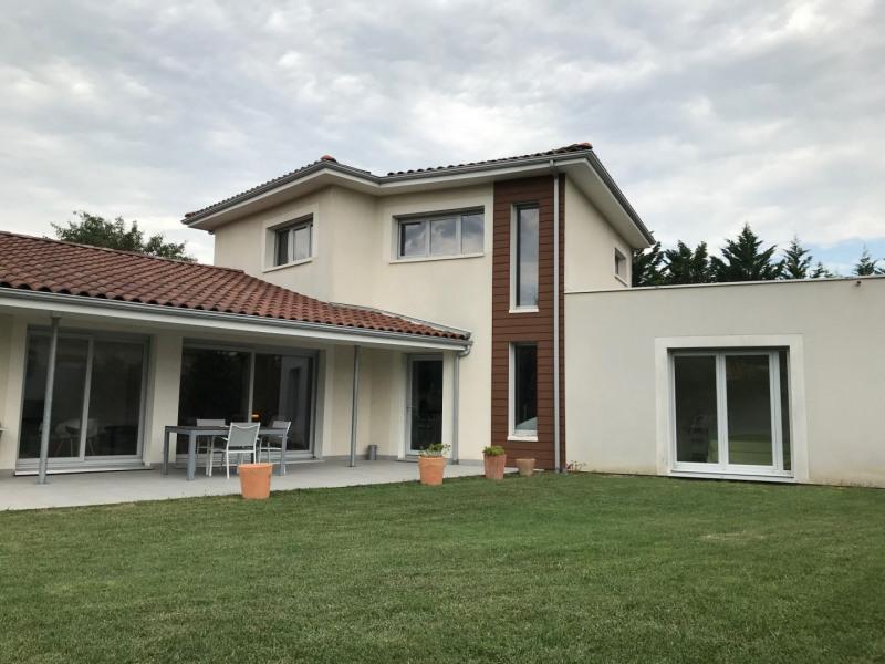 Vente maison / villa Saint-orens-de-gameville 698000€ - Photo 6