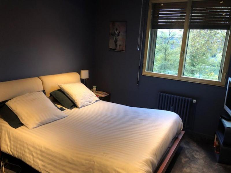 Locação apartamento Caluire-et-cuire 1425€ CC - Fotografia 5