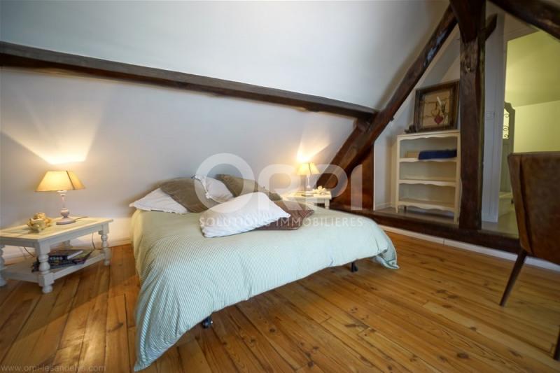 Vente maison / villa Les andelys 283500€ - Photo 6