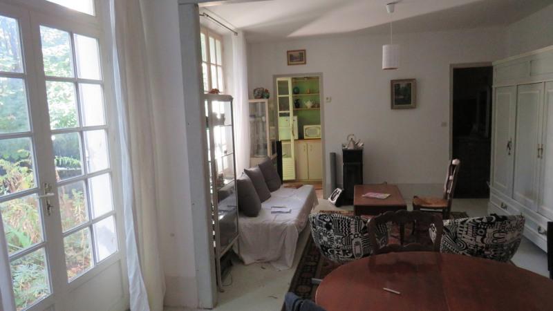 Sale house / villa Le raincy 975000€ - Picture 7