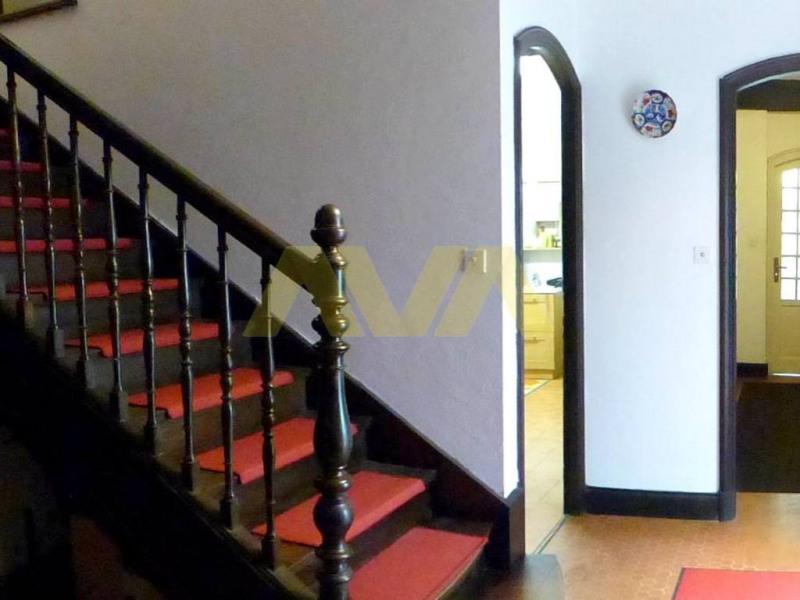 Vente maison / villa Navarrenx 398000€ - Photo 9