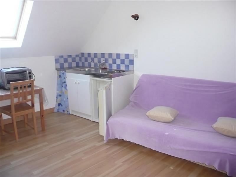 Sale house / villa Esquibien 188400€ - Picture 6