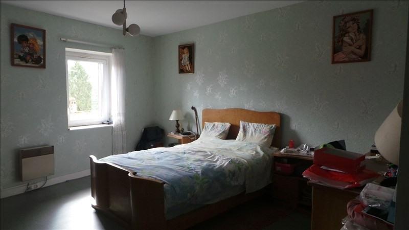 Vente maison / villa Pont-d'ain 85000€ - Photo 5