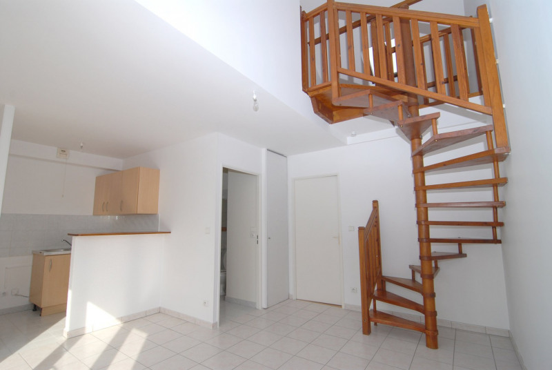 Rental apartment Longpont-sur-orge 870€ CC - Picture 4
