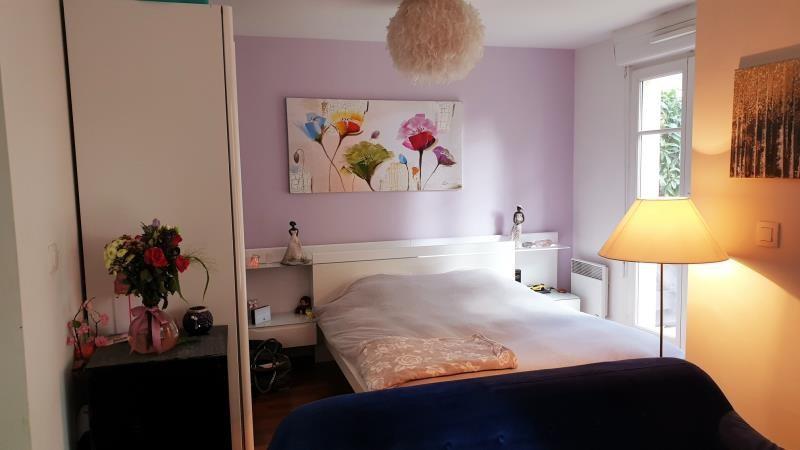 Vente appartement Montfort-l'amaury 365000€ - Photo 3
