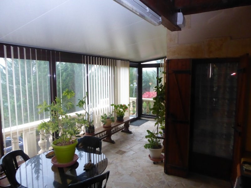 Sale house / villa Auriac du perigord 371000€ - Picture 13