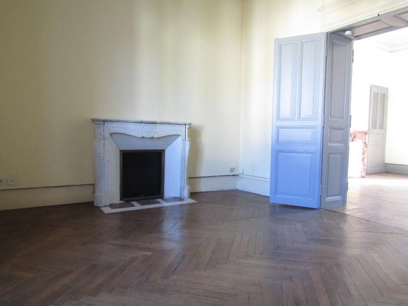 Rental apartment Renaze 350€ CC - Picture 2