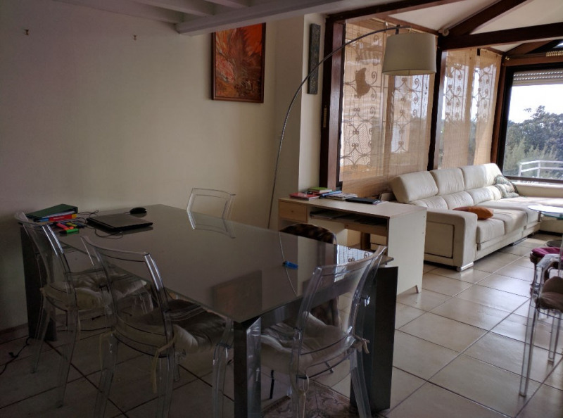 Deluxe sale house / villa Sainte foy les lyon 630000€ - Picture 4