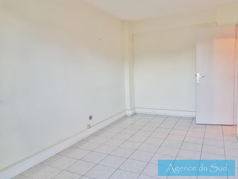 Vente appartement Aubagne 194 000€ - Photo 6