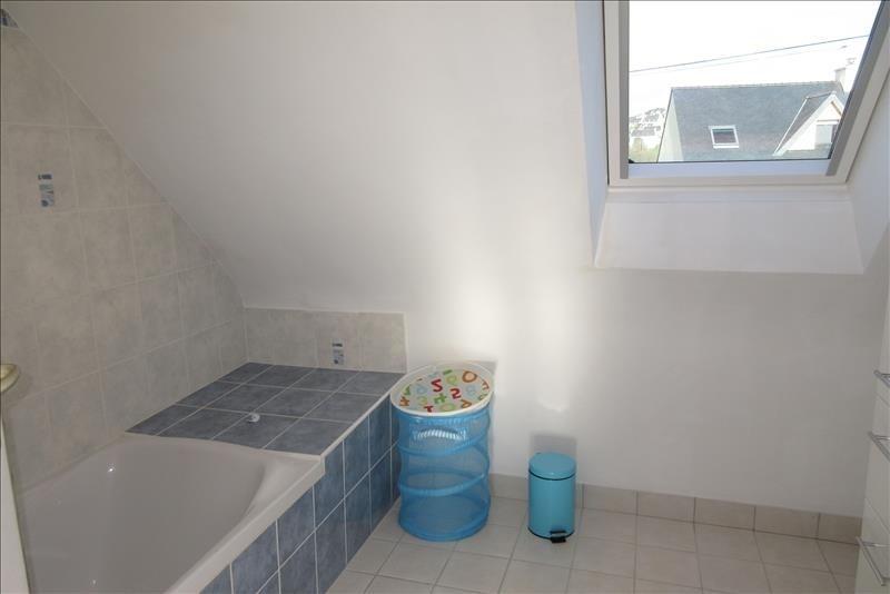 Vente maison / villa Plouhinec 270920€ - Photo 17