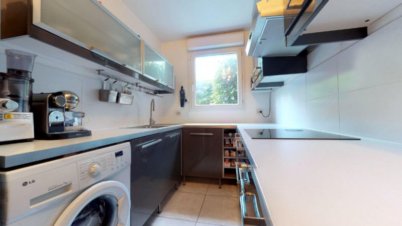 Vente appartement Chatenay malabry 340000€ - Photo 10