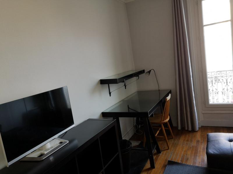 Location appartement Paris 14ème 1200€ CC - Photo 3