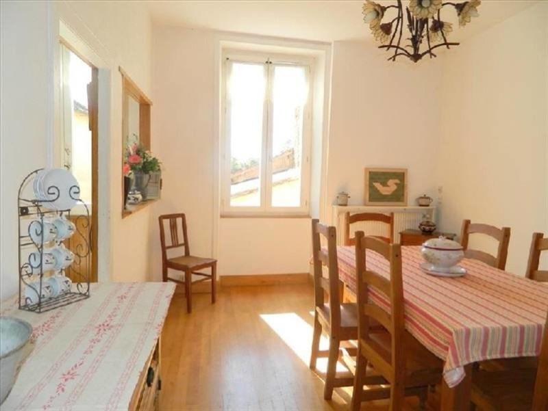Sale house / villa Belves 193000€ - Picture 4