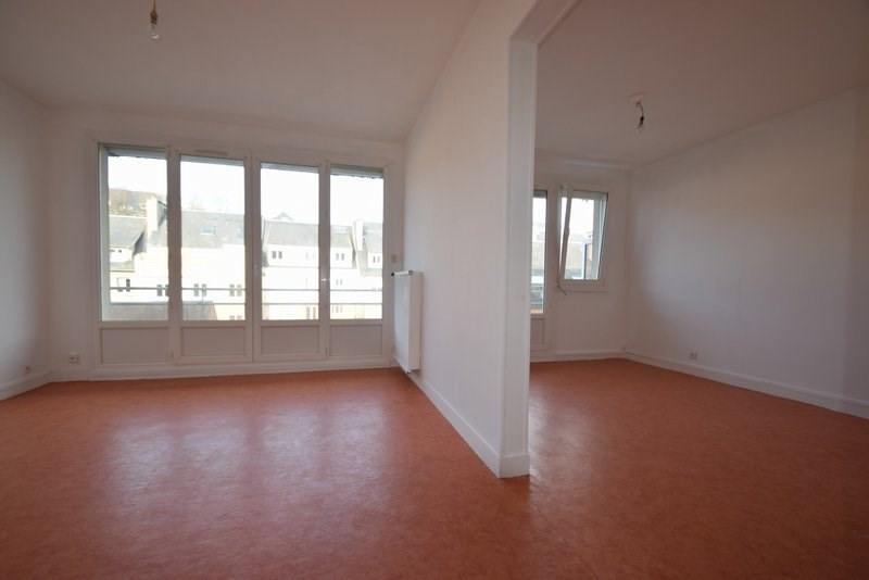Revenda apartamento St lo 75300€ - Fotografia 4