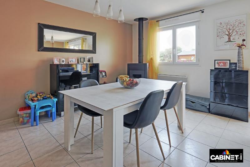 Vente maison / villa Vigneux de bretagne 239900€ - Photo 3