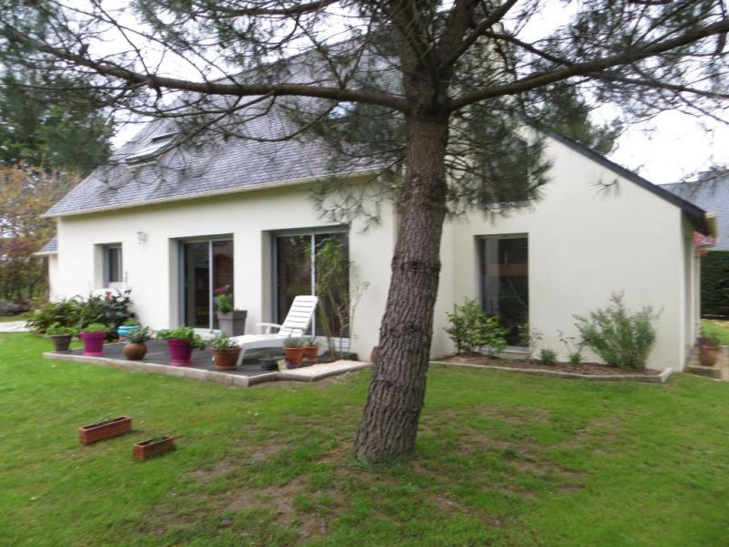 Vente maison / villa La baule 525000€ - Photo 2