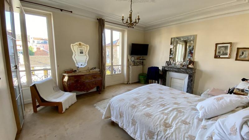 Sale house / villa Villemomble 729000€ - Picture 8